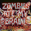 bookburner: (zombies ate my brain)