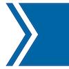 frandroid: Toronto Star logo chevron (the star)