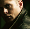 laughtersmelody: (Dean)