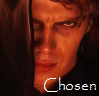 laughtersmelody: (Anakin)
