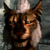 dovahkitty: (Default)