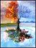 polyhorde: (Tree of Life)