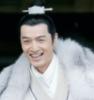 tekkichan: (Mei Changsu)