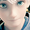 sidralake: (jack frost)