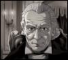 yukasee: (Doctor1)
