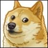 zendra: (doggy)