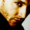 deanshot1: (just wow)