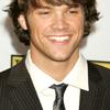 deanshot1: (Jared smiling)