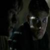 deanshot1: (sam & dean)