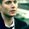 deanshot1: (dean wide eyed)