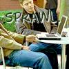 deanshot1: (sprawl)