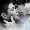 deanshot1: (dean_sam_passion)