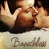 deanshot1: (breathless)