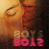 deanshot1: (Boys Boys)