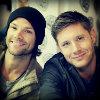 deanshot1: (Our Boys)