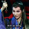 sarabakanashimi: (Evil)