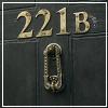 sarabakanashimi: (221B)