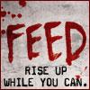 shanejayell: (FEED)