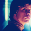 tatooine_doofus: (Luke: the name's Skywalker)