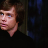 tatooine_doofus: (Luke: join me father)