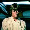 tatooine_doofus: (Luke: pouty)
