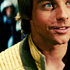 tatooine_doofus: (Luke: smile)