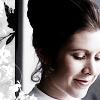 tatooine_doofus: (Leia)