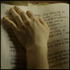 vulgarweed: (handbyarwen_elvenfair)