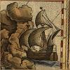 vulgarweed: (ship&storm_by_semyaza)