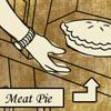 go_exchange: (Meat Pie 2011)