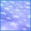 kimmieann: (patriotic // mystiqicons)