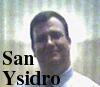 ysidro: (San Ysidro)