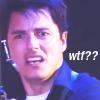 ysidro: (WTF Jack Harkness?)