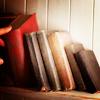 hughville: (Books)