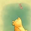 hughville: (Pooh Bear)