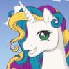 themuseicalbox: (unicorn)