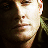 anythingshedoes: (SPN: future!dean: face)