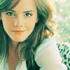 khiela: Photo of actor Emma Watson (Emma)