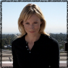 khiela: Photo of actor Beth Riesgraf as Parker from Leverage. (Parker)