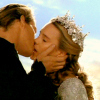 hughville: (The Princess Bride)