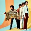 hughville: (Monkees)