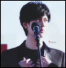 nakayu: (Yuto1)