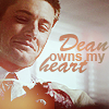 anythingshedoes: (SPN: dean: owns my ♥)