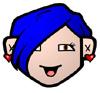 wanderingpixie: (avatar)