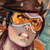 solarbird_testbed: (tracer-snow)