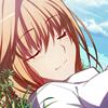 urbild: (napping in the sun like a damn cat)