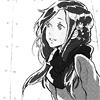 exequte: (I'd get soaking wet)