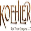 homessaleboerne: (Homes For Sale In Boerne TX)