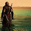doesnotkneel: (edward: by the sea)