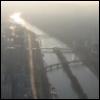 em_angharad: (Paris)
